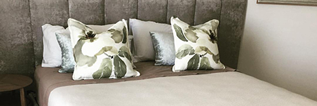 Boutique_Cushions