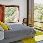 bedroom_001.jpg
