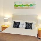 bedroom_014.jpg