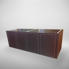 cabinets_001.jpg