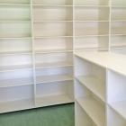 cabinets_003.jpg