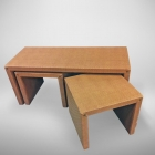 cabinets_004.jpg