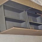 cabinets_008.jpg