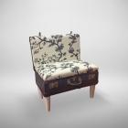 chairs_001.jpg
