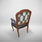 chairs_002.jpg