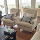 chairs_003.jpg