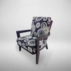 chairs_004.jpg