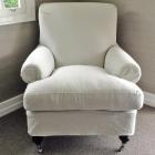 chairs_005.jpg
