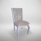 chairs_006.jpg