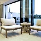 chairs_008.jpg