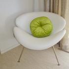 chairs_010.jpg