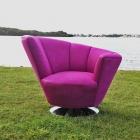 chairs_011.jpg