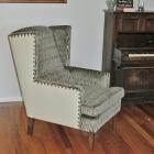 chairs_012.jpg