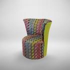 chairs_013.jpg