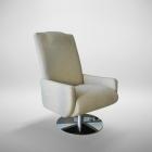chairs_014.jpg