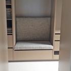 chaise_008.jpg