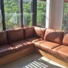 lounges_002.jpg