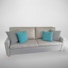 lounges_006.jpg