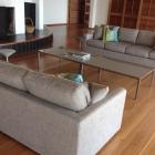 lounges_007.jpg
