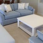 lounges_008.jpg