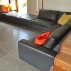lounges_010.jpg