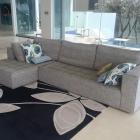 lounges_011.jpg