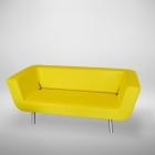 lounges_012.jpg