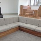 lounges_013.jpg