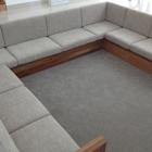 lounges_014.jpg