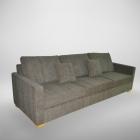 lounges_015.jpg