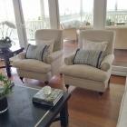 lounges_016.jpg