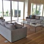 lounges_017.jpg