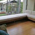 lounges_018.jpg