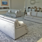 lounges_020.jpg