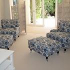 lounges_021.jpg