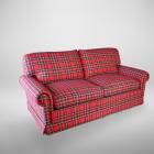 lounges_022.jpg