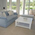 lounges_023.jpg