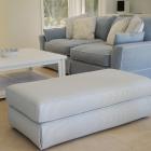 lounges_024.jpg