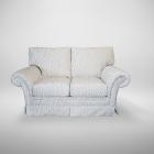 lounges_025.jpg