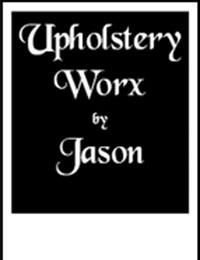 Upholstery Worx